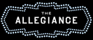 The Allegiance Theater